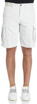 Incotex Bermuda Shorts Bermuda Shorts Men