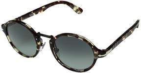 Persol 0PO3129S Fashion Sunglasses