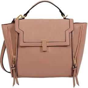 Mellow World Misty Rose Audrina Handbag