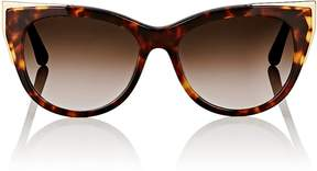 Thierry Lasry WOMEN'S EPIPHANY SUNGLASSES