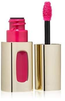 L'Oreal Colour Riche Extraordinaire Lip Color Gloss,106, Fuchsia Orchestra.