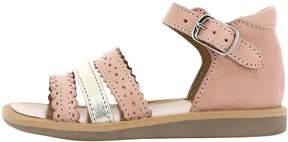 Pom D'Api Poppy New Ethnic Sandal