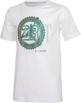 Jordan Boys' Air Pure Money T-Shirt