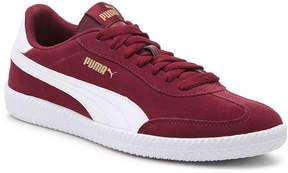 Puma Men's Astro Cup Sneaker - Men's's