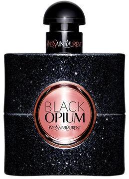 Black Opium Eau De Parfum Spray