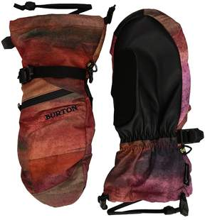 Burton WMS GORE-TEX Snowboard Gloves