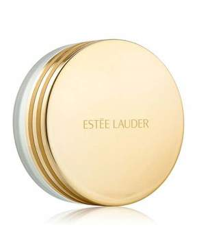 Estee Lauder Advanced Night Micro Cleansing Balm, 2.4 oz.