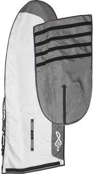 FCS Adjustable Dayrunner SUP Board Bag