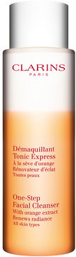 Clarins One-Step Facial Cleanser, 6.8 oz