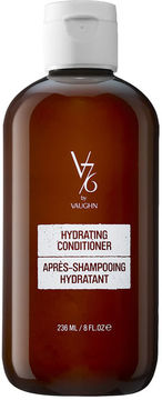 SpaceNK V76 BY VAUGHN Hydrating Conditioner