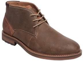 Steve Madden Men's Presley Chukka Boot