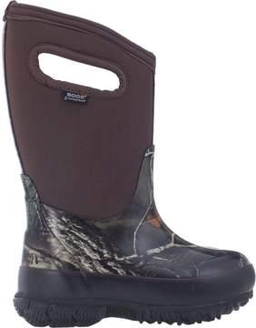 Bogs Camo Boot