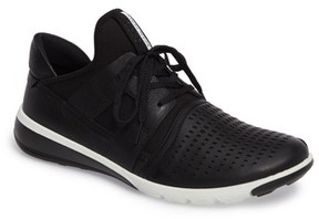 Ecco Men's Intrinsic 2 Sneaker