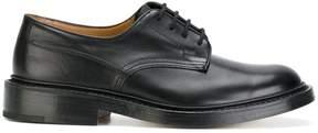 Tricker's Trickers Woodstock shoes