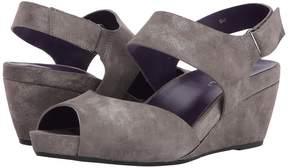 VANELi Ilex Women's Wedge Shoes