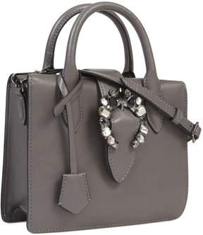 Nine West Luia Crossbody Bag