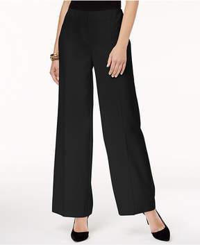 Alfani Wide-Leg Pants, Created for Macy's