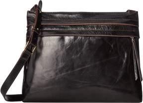 Hobo Larkin Handbags