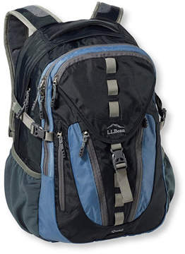 L.L. Bean Quad Pack