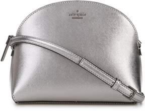 Kate Spade Cameron Street Large Hilli Cross-Body Bag