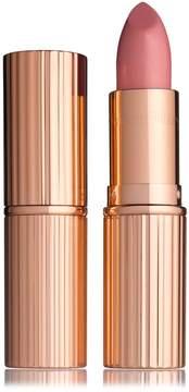 Charlotte Tilbury K.I.S.S.I.N.G lipstick