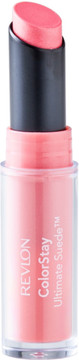 Revlon ColorStay Ultimate Suede Lipstick - High Heels