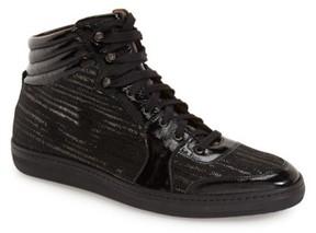 Mezlan Men's 'Bordeau' Sneaker