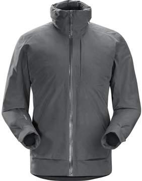 Arc'teryx Ames Insulated Jacket