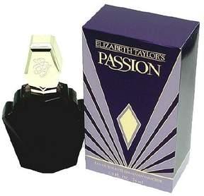 Elizabeth Taylor Passion Passion Eau De Toilette Spray