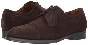 Aquatalia Duke Men's Lace up casual Shoes