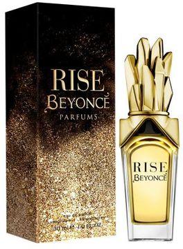 Beyonce Rise Eau de Parfum Natural Spray