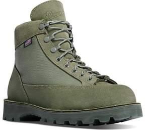 Danner Light 6 GORE-TEX Military Boot (Men's)