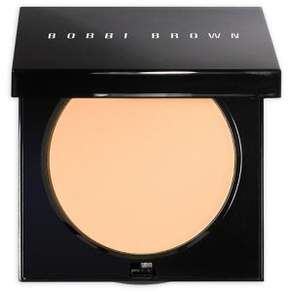 Bobbi Brown Sheer Finish Pressed Powder/0.38 oz.