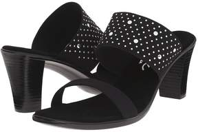 Onex Meri Women's Shoes