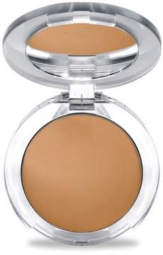 PUR Cosmetics PUR 4-in-1 Pressed Mineral Powder Foundation SPF 15