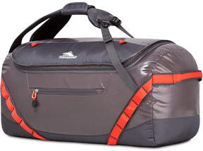 High Sierra Kennesaw 24 Sport Backpack Duffel Bag