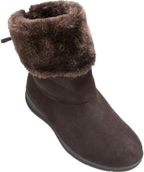 White Mountain Thumper Winter Boot (Women's)