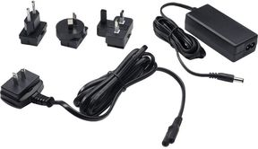 Arc'teryx Voltair Battery Power Supply