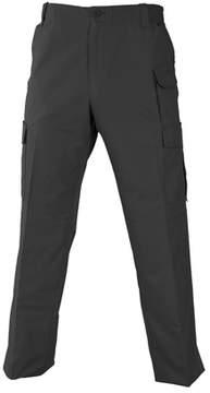 Propper Men's Ripstop Tactical Trouser 60C/40P 36 Inseam