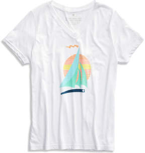 Sperry Sail T-Shirt