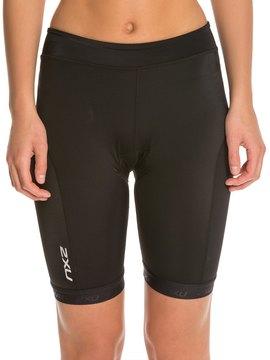2XU Women's G:2 Active Tri Shorts 8122388