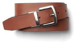 Gap Reversible belt