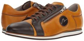 Bacco Bucci Ribery Men's Shoes