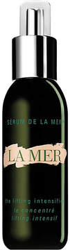 La Mer The lifting face intensifier 15ml