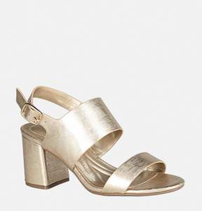 Avenue Sophia Slingback Heel