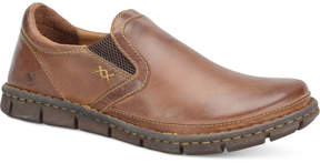 Børn Sawyer Loafers Men's Shoes