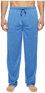 Jockey Poly End-on-End Sleep Pants Men's Pajama