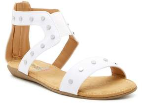 Rachel Toni Sandal (Little Kid & Big Kid)