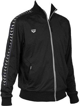 Arena Throttle Youth Jacket 8134909