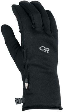 Outdoor Research VersaLiner Glove